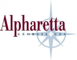 Alpharetta Georgia