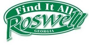 Roswell Georgia