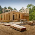 New Home Subdivisions in North Fulton