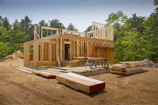 New construction homes north fultons best homesnorth for New house construction steps
