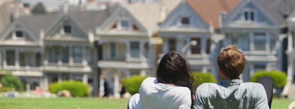Buy a N Fulton Home