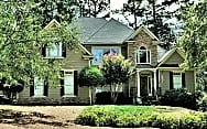 Milton GA Home For Sale